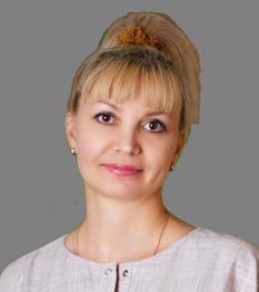 Отбеливание зубов в Новосибирске: цены на ламповое профессиональное отбеливание зубов холодным светом — акции стоматологии «Skydent»